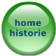 home      historie